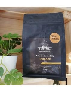 Curonia Kostarika - Tarrazu...