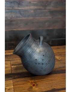 Melnās keramikas...