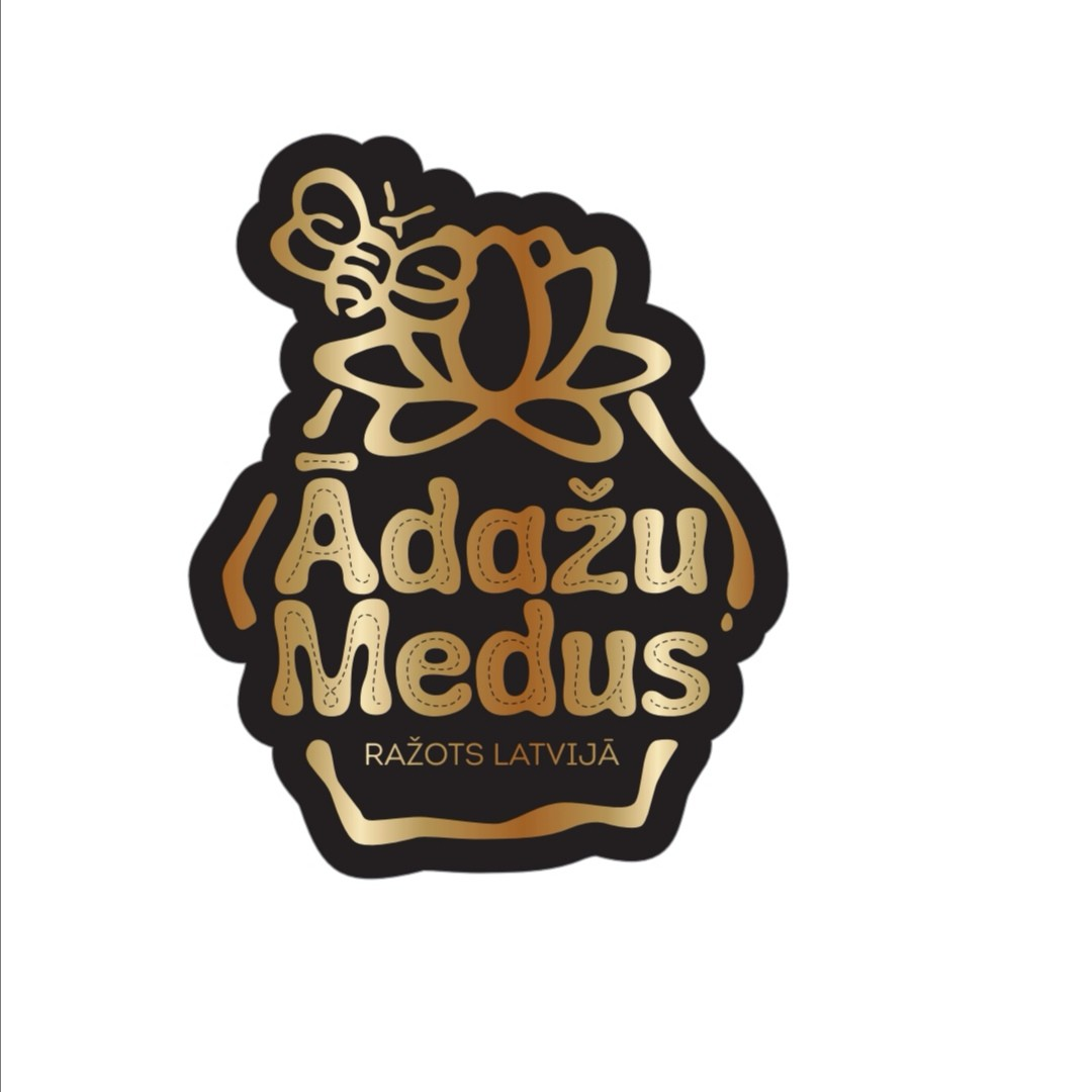 Ādažu medus