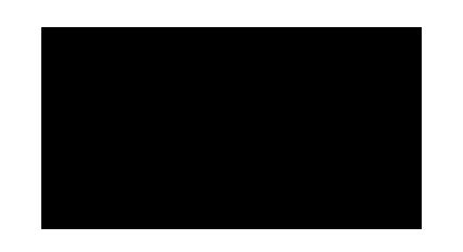 Medotava