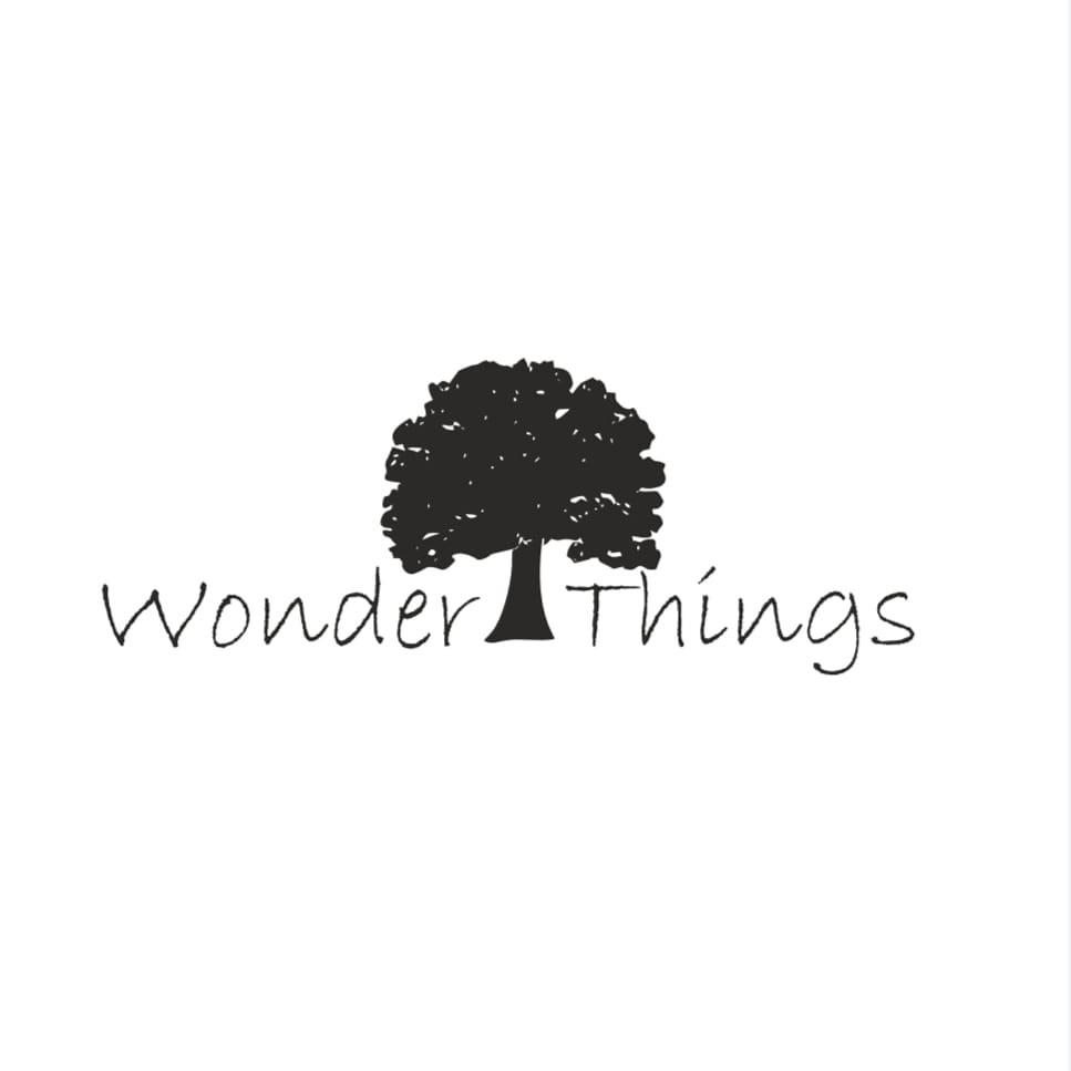 Wonder Things