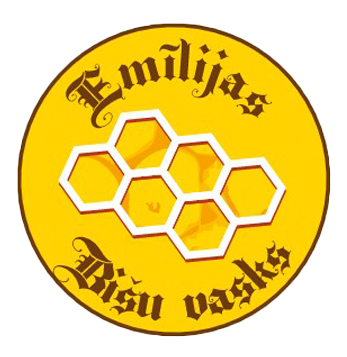 Emīlijas bišu vasks