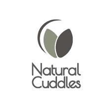 Natural Cuddles